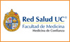 Red Salud UC