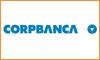 Banco Corpbanca