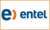Entel Call Center