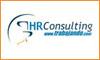 Trabajando.com HR Consulting