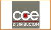 CGE Distribución