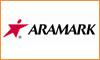 Central de Restaurantes Aramark