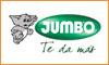 Supermercados Jumbo