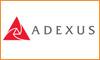 Adexus