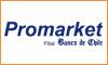 Promarket (Banco Chile)