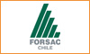 FORSAC CHILE (Chillán)