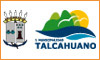I Municipalidad de Talcahuano