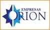 Empresas Orion (Concepción)
