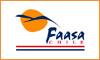 Faasa (Concepción)