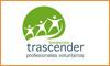 Fundación Trascender (Concepción)