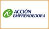 ONG Corporación Acción Emprendedora (Concepción)