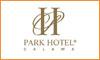 Park Hotel Calama (Calama)