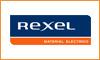 Rexel (Concepción)