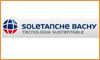 Soletanche Bachy (Concepción)