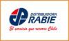 Distribuidora Rabie (Chillán)