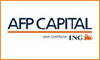 AFP Capital (Chillán, Punta Arenas)