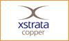 Compañía Minera Xstrata Lomas Bayas (Antofagasta)