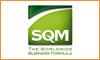 SQM (Antofagasta)