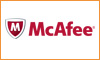 McAfee Labs