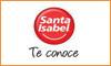 Santa Isabel (La Serena)