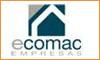 Ecomac (La Serena)