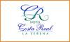 Hotel Costa Real (La Serena)
