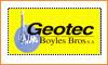 Geotec (Antofagasta)