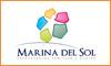 Marina del Sol S.A.