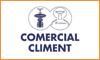 Comercial Climent Ltda. (Osorno)