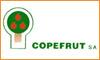 Copefrut S.A. (Curicó)