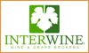 INTERWINE Wine Business Consulting (Curicó)