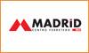 Madrid Centro Ferretero (Chillán)