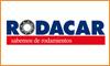 Rodacar (Chiillán)