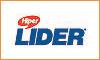 Lider (Chillán)