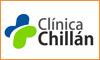 CLINICA CHILLÁN