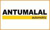 ANTUMALAL (Chillán)
