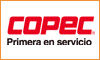 Copec (Antofagasta)