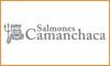 Salmones Camanchaca (Puerto Montt)