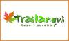 Resort Trailanqui (Temuco)