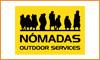 NOMADAS OUTDOOR SERVICES LTDA (Punta Arenas)