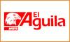 Ferreteria El Aguila (Punta Arenas)