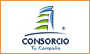 Consorcio Nacional de Seguros (Punta Arenas)