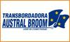 Transbordadora Austral Broom (Punta Arenas)