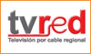 TV RED (Punta Arenas)
