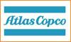 ATLAS COPCO (Calama)
