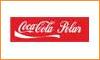 Coca Cola Polar (Punta Arenas)