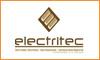 ELECTRITEC (Punta Arenas)