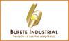 Bufete Industrial (Punta Arenas)