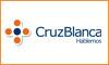 Cruz Blanca (Concepción)