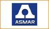 Asmar (Valparaiso)